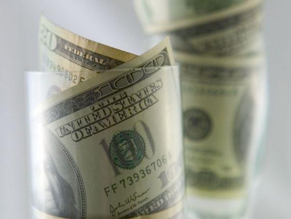 cum să faci bani primul milion