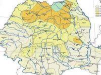 Romania cu 8 capitale. Controversele regionalizarii