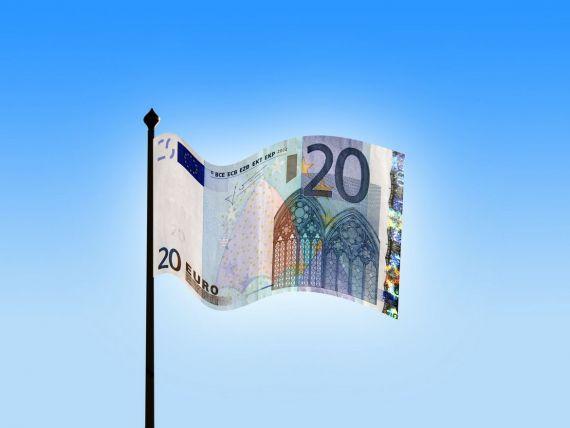 Romania a obtinut cele mai reduse fonduri europene pe cap de locuitor pentru perioada 2014-2020