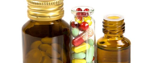 Proiectul care vizeaza accesul rapid al pacientilor la medicamentele ieftine, aprobat de deputatii europeni