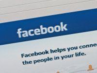 Secrete ascunse in spatiul virtual. Mai mult de jumatate dintre angajatii romani nu vor sa fie prieteni cu seful pe Facebook