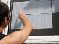 E&Y: Aproape jumatate dintre antreprenorii romani nu au absolvit liceul