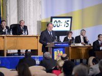 PDL contesta la Curtea Constitutionala bugetul pe 2013