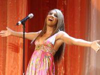 Toni Braxton se retrage din industria muzicala
