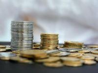 Marile banci ar putea fi obligate sa participe la stabilirea Libor si Euribor