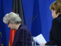 Ministrul german al Educatiei demisioneaza, in urma unor acuzatii de plagiat