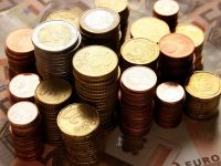 S-au impartit banii Europei. Basescu si Ponta nu sunt de acord in ceea ce priveste fondurile alocate Romaniei