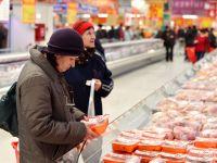 """Consumul carnii de cal, aproape tabu in Europa. The Sun: """"Cai salbatici supusi unor rele tratamente in Romania, sacrificati pentru export"""""""