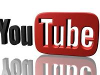 YouTube, la un pas sa fie interzis in Egipt