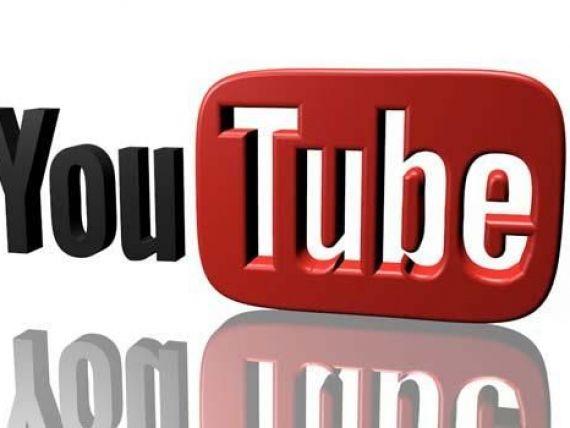 Tot mai multe companii, nemultumite ca le sunt difuzate reclame inaintea unor videoclipuri SI postate pe YouTube