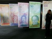 De pe patul de spital din Cuba, Chavez devalorizeaza cu o treime moneda Venezuelei
