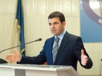 Ministrul Agriculturii: Din Romania nu a fost exportata carne de cal etichetata ca fiind de vita