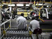 Situatie fragila. Peugeot pregateste o majorare de capital de 3 mld. euro, cu un investitor chinez si guvernul francez