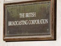 Jurnalistii de la BBC vor intra in greva pe 18 februarie