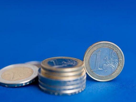 In ce va investi Romania cele 40 de miliarde de euro, obtinute in urma negocierii bugetului UE pentru perioada 2014-2020