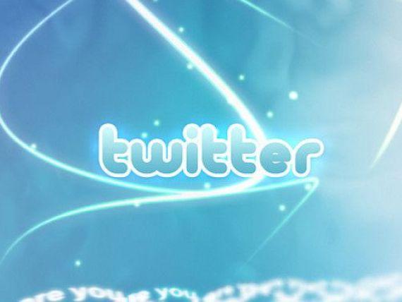 Twitter devine platforma de comert online. Reteaua de socializare a introdus serviciul  pay-by-tweet