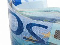 Rata inflatiei a fost in ianuarie de 1,34%