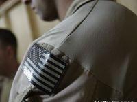 Dezvalurile care socheaza lumea. Navy Seal-ul care l-a ucis pe Ossama Ben Laden descrie intreaga operatiune