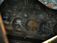 Cel putin 4 morti dupa prabusirea unui avion cu suporteri ai echipei Donetk pe un aeroport din Ucraina