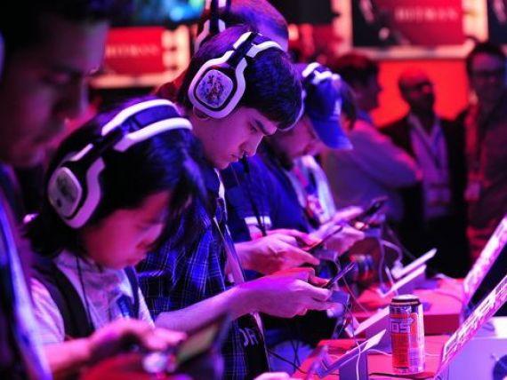 Schimbare neasteptata in clasamentul celor mai importanti producatori de telefoane mobile. Cine intra in top 3