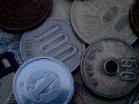 China avertizeaza in termeni duri Japonia sa nu inceapa un razboi monetar