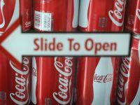 Fiecare roman a consumat, anul trecut, o naveta de Coca-Cola pe luna