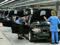 Guvernul rus vrea un brand auto de lux autohton care sa concureze BMW si Mercedes