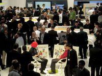 Secretele HTC, Nokia, Samsung si Orange, dezvaluite la Barcelona. Care au fost telefoanele destepte ale anului 2012