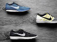 Nike mizeaza totul pe ultima inventie in materie de pantofi sport. Tehnologia ce revolutioneaza alergarea