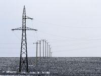 Transelectrica raporteaza profit de 27 mil. lei, de patru ori mai mic decat in 2011