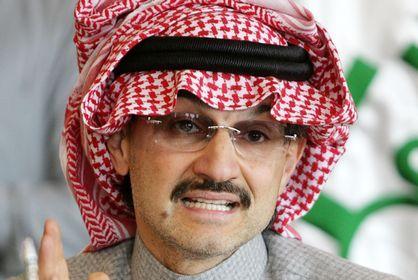 Cand miliardarii se plictisesc de avioane. Un print saudit si-a vandut Airbus-ul pentru investitii in Orientul Mijlociu