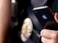 Apple echipeaza politia din Noua Zeelanda cu iPhone-uri si iPad-uri