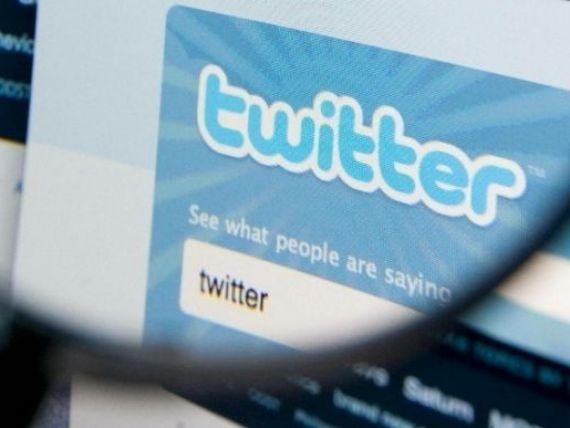 Twitter va decide ce valoare au postarile tale. Cum iti vor fi evaluate tweet-urile