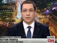 UE a aprobat planul pentru contracararea crizei carnii de cal. Ponta, pentru CNN: Frauda comisa trebuie pedepsita foarte dur