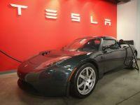 Ridicarea si declinul celui mai ambitios proiect auto al ultimului deceniu. Cei 5 antreprenori care au vrut sa schimbe lumea