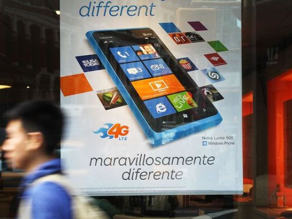 MWC 2013: Telefonul realizat in totalitate din metal si prima tableta din istorie, surprizele Nokia de la Barcelona