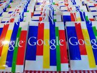 Google ar putea deschide magazine in SUA pana la sfarsitul acestui an, calcand pe urmele Microsoft si Apple