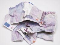 """Director SaxoBank: """"Euro este sortit pierzaniei"""""""