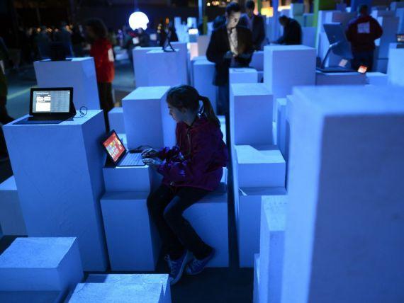 MWC 2013: Sistemele de operare vor fi vedetele targului de tehnologie de la Barcelona