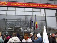 """Ministrul Comunicatiilor: """"Peste 10 investitori si-au exprimat interesul fata de privatizarea Postei"""""""