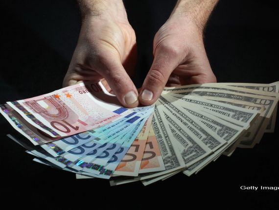 BNR da inca un impuls creditarii: banca centrala a redus dobanda cheie la un nou minim istoric, de 2,75%. Rezervele minime la valuta au scazut la 14%