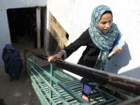 Crestere de 700% a atacurilor impotriva functionarilor in Afganistan