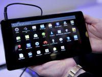 SUA pierde primul loc pe piata smartphone-urilor si a tabletelor