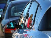 Timbrul de mediu inlocuieste taxa auto, incepand de astazi. Care sunt diferentele si cine plateste noul impozit