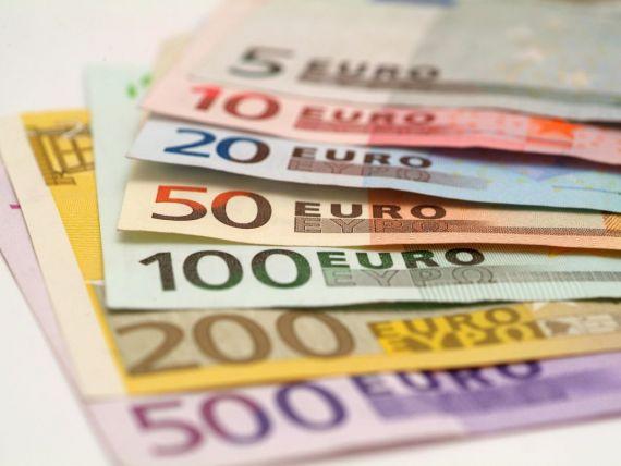 Romanii care vor sa acceseze fonduri europene se pot inscrie de acum pe internet. Pasii care trebuie urmati