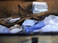 Presa si bancile, victime ale unui atac cibernetic in Coreea de Sud