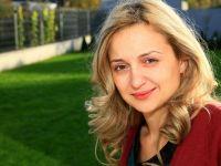 Andreea Boaca este noul Director General al agentiei iLeo