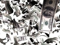 Record dupa record in criza. Cea mai puternica marca din lume a vandut de 3.240.000.000 $ in 2012
