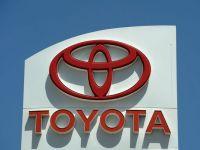 Noua Toyota Auris a ajuns in Romania, la preturi de la 14.500 euro