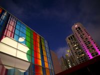 Samsung pierde batalia contra Apple, in Marea Britanie